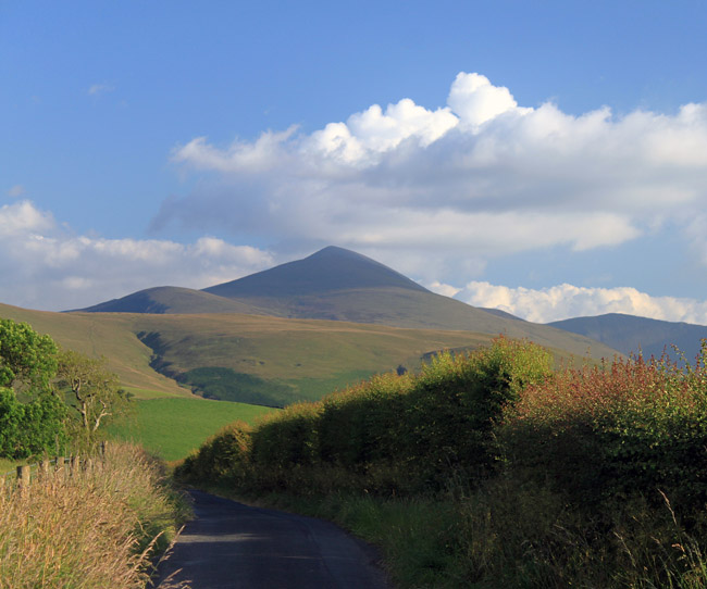 skiddaw